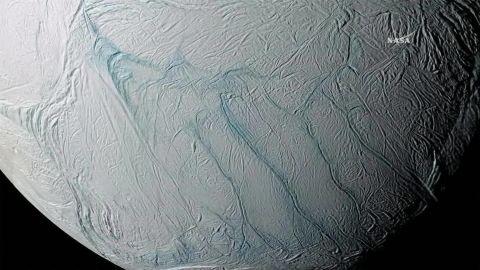 nasa ocean world Cassini Enceladus sot_00013823.jpg