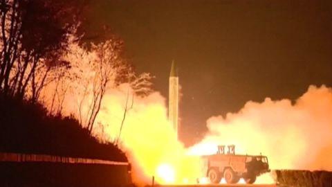 north korea nuke threat ripley pkg_00012226.jpg