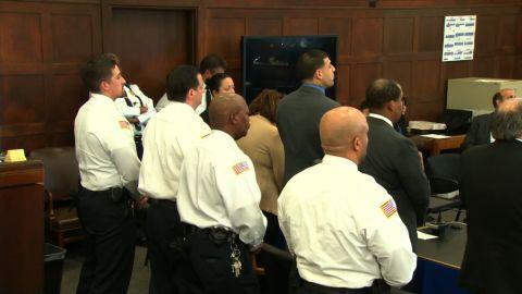 12846418 MA:Aaron Hernandez--Verdict Watch Co-pt4