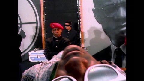 Soundtracks MLK Episode 1 Clip 3_00000424.jpg