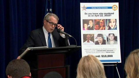 pike county ohio murders attorney general sot_00011715.jpg