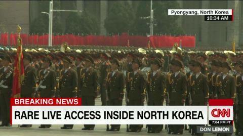 north korea don lemon will ripley lkliv_00011913.jpg