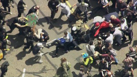 Berkeley protesters 01