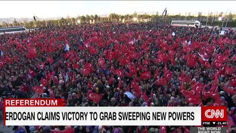 erdogan claims victory gorani _00000000.jpg