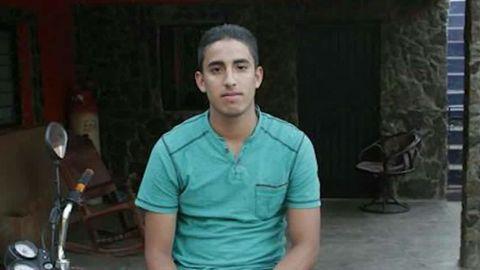 Juan Manuel Montes dreamer deportation c flores lead_00022517.jpg