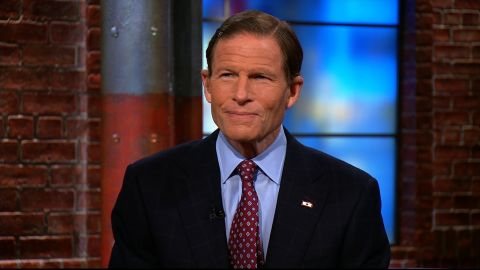 Jeff Sessions Hawaii Blumenthal newday_00000000.jpg