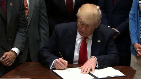 Trump offshore drilling executive order sot_00000000.jpg