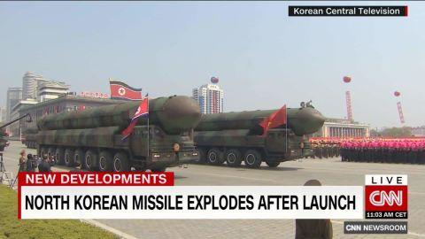 north korea missle explodes will ripley pkg_00004005.jpg