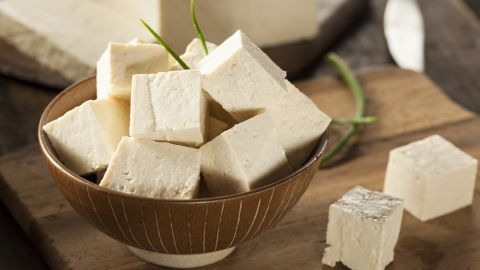 Organic Raw Soy Tofu on a Backgroundhttps://www.shutterstock.com/image-photo/organic-raw-soy-tofu-on-background-228855718?src=ytgitCwxOyeDKmsGcINatw-1-12
