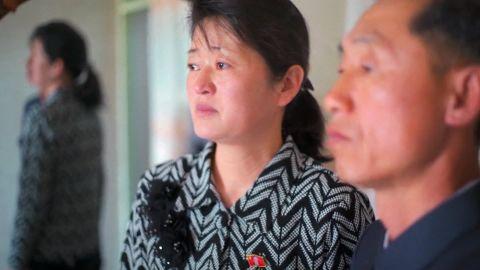 north korean defectors families_00002426.jpg