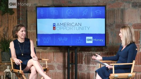YouTube CEO: More maternity leave keeps women at work_00001110.jpg