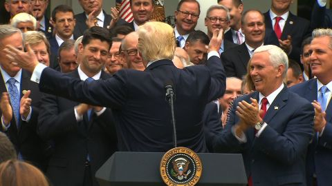 Trump GOP White House American Health Care Act _00000000.jpg