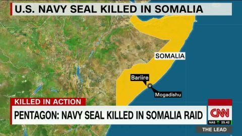 navy seal killed in somalia barbara starr jake tapper the lead special forces strain_00005504.jpg