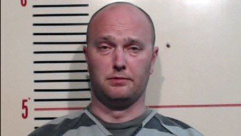Former Balch Springs police officer Roy Oliver who was fired for killing Jordan Edward, was booked Friday May 5, by the Parker County Sheriffís Office, according to jail records.  Bond was set for $300,000 and jail records show that Oliver was released.
