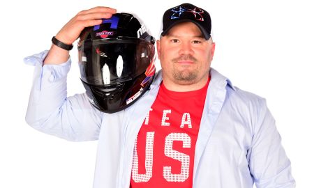"""American bobsledder <a href=""""http://www.cnn.com/2017/05/06/sport/olympic-champion-bobsledder-dies/index.html"""" target=""""_blank"""">Steven Holcomb</a>, who piloted a four-man team to Olympic gold in 2010, died on May 6. The 37-year-old was found in his room at the US training center in Lake Placid, New York. No cause of death was given."""