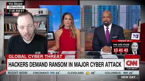 exp Hackers Demand Ransom in Major Cyber Attack_00002001.jpg
