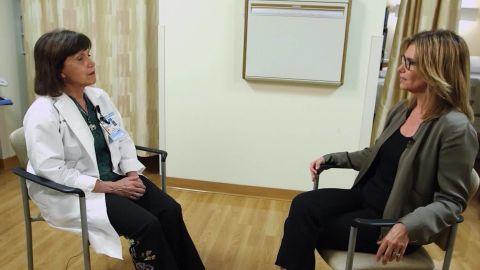 opioids ohio dr ann difrangia costello intv _00002220.jpg