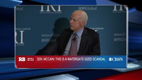 John McCain Trump Russia Watergate size_00001615.jpg