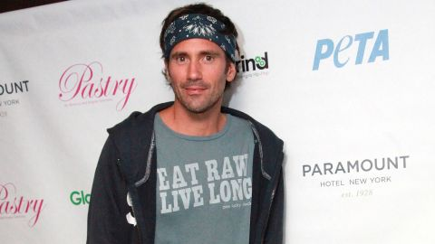 """Eric Nies maintained a professional relationship with MTV after his time in the New York City loft. He hosted their dance show """"The Grind"""" as well as the """"Real World/Road Rules Challenges.""""<a href=""""http://www.ietwinflame.com/about/"""" target=""""_blank"""" target=""""_blank"""">  According to their site</a>, he and wife Lona do energy work and counseling."""