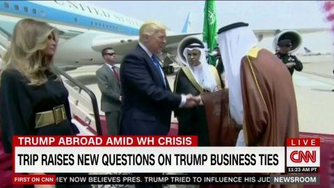 Trump middle east business ties lee dnt nr_00000108.jpg