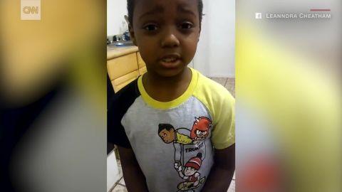Boy's plea to end gun violence goes viral ORIG TC_00004911.jpg