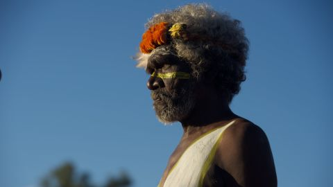 Aboriginal leaders from around the country have come together for a national convention in the Northern Territory, starting Wednesday