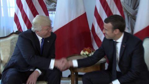 trump marcron handshake akward alee_00002330.jpg