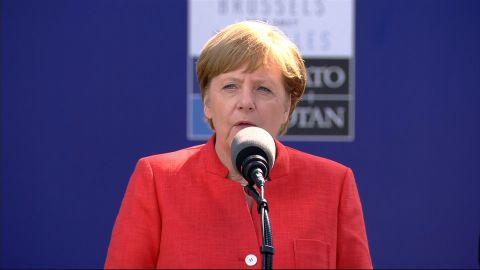 Angela Merkel building walls NATO Berlin wall_00000000.jpg