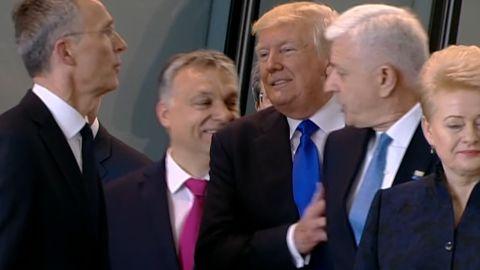 Trump shove Prime Minister Montenegro NATO orig vstop dlewis_00000000.jpg