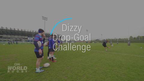 cnn world rugby scotland rugby sevens dizzy drop goal challenge spc_00000911.jpg