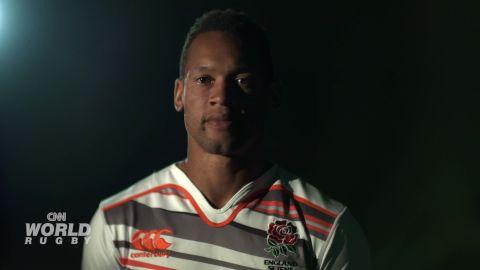 cnn world rugby dan norton england sevens rugby spc_00000414.jpg