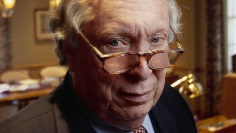 Stephen Reinhardt has been a judge of the 9th Circuit of the US Court of Appeals since 1980, following his appointment by President Carter.