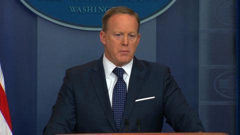 sean spicer white house press briefing executive privilege sot _00000122.jpg