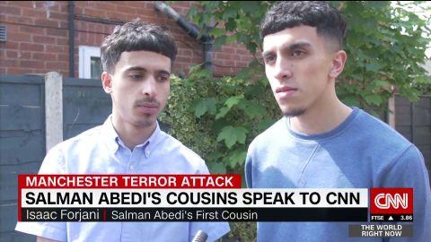 manchester bomber abedi cousins pleitgen pkg_00004914.jpg