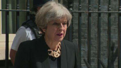 london terror attack may sot_00003007.jpg