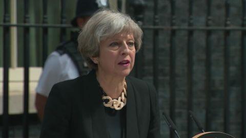 theresa may london attack full remarks_00000503.jpg