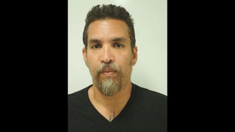 Derick Almena pleaded no contest to 36 counts of involuntary manslaughter stemming from a deadly fire in 2016.