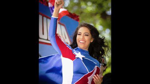 united shades season 2 episode 6 RON 2 USOA Puerto Rico_00010817.jpg