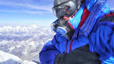 ws2500 Everest INTV _00040622.jpg