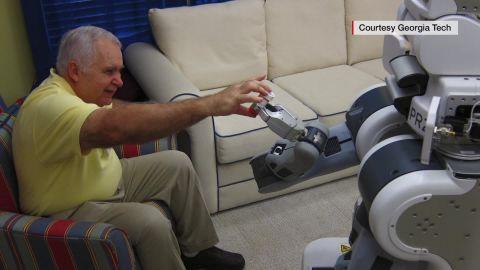 teching smart home older adults_00002917.jpg
