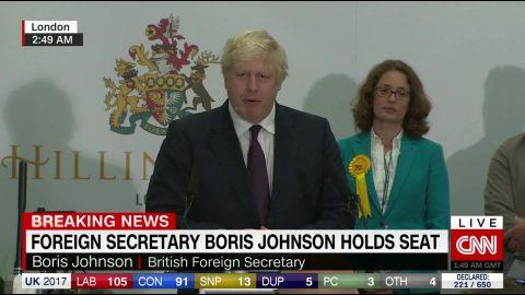 uk election boris johnson listen to constituents sot_00012618.jpg