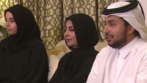 qatari family limbo karadsheh pkg_00014724.jpg