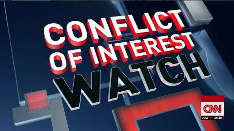 the lead conflict of interest watch maryland dc sue president trump over business ties_00001203.jpg
