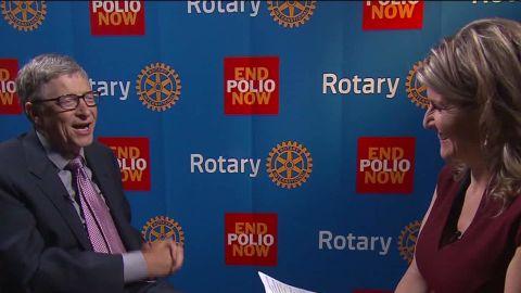 bill gates eradicate polio banfield intv_00031015.jpg