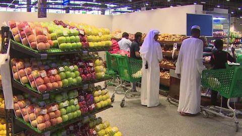 qatar food supply gulf crisis karadsheh pkg_00002024.jpg