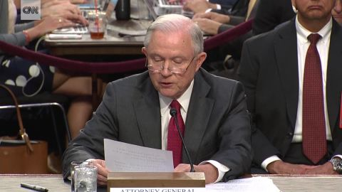 Sessions defends his honor at hearing TC MOBILE_00001322.jpg