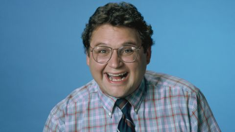 """<a href=""""http://www.cnn.com/2017/06/17/entertainment/stephen-furst-obit/index.html"""" target=""""_blank"""">Stephen Furst</a>, the actor who played Flounder in the 1978 movie """"Animal House,"""" died at age 63, his son Nathan Furst told CNN on June 17."""