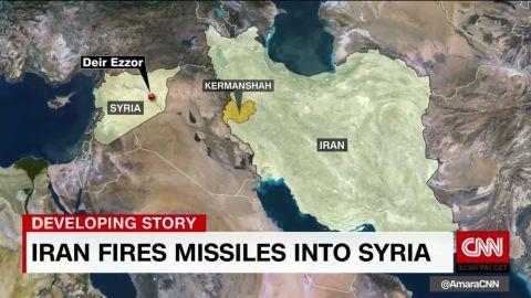 iran missiles syria_00004029.jpg