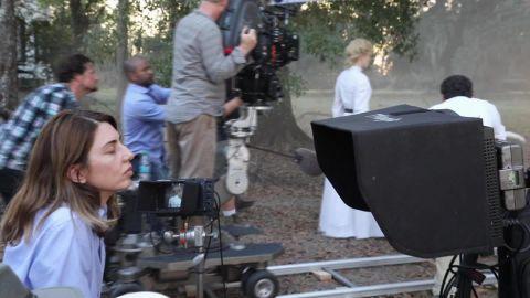 "Movie Pass: Sofia Coppola's ""The Beguiled""_00001301.jpg"
