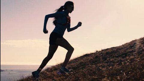 mom ultra-marathoner runs 100 mile race_00014720.jpg